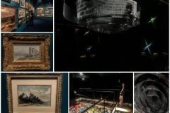 LIMBURGS-MUSEUM1_wm-scaled