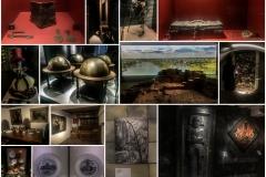 LIMBURGS-MUSEUM2_wm-scaled